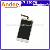 Buy cheap Original New LCD+Touch for HTC Sensation XL G21 X315e from wholesalers