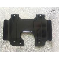 Buy cheap Normal Size Toyota Hilux Vigo 2012 Middle Engine Protection Metal Board Spares from wholesalers