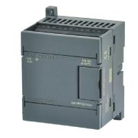 Buy cheap Compatible Siemens S7 200 PLC EM231 UniMAT PLC input Module 8 AI from wholesalers