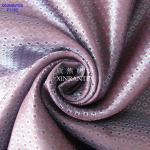 Buy cheap F1152 garment lining 100% polyester taffeta jacquard dobby lining 64GSM 150CM from wholesalers