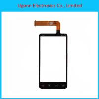 Buy cheap HTC Evo 3D Touch Screen Digitizer Replacement from wholesalers