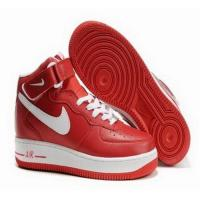 Buy cheap Cheap nike shoes newcenturyshoes.com from wholesalers