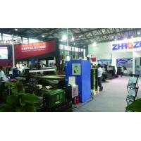 Buy cheap 30㎡ Filter Area Laser Fume Extractor / Dust Extraction Equipment 2.2KW Power from wholesalers
