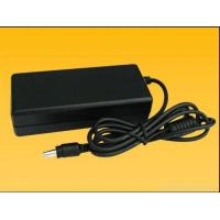 Buy cheap laptop ac adapters for Hp PA-1650-02H with low price from wholesalers