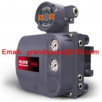Buy cheap Sell New Emerson Fisher DVC6010 Controls Fieldvue Valve Positioner *New in Stock* from wholesalers