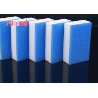 Buy cheap Kitchen Magic Cleaning Sponge , Cleaning Eraser SpongeRemoving Dust from wholesalers