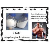 Buy cheap Fat Burning Trenavar / Trendione Prohormone Supplements CAS 566-19-8 from wholesalers
