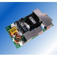 Buy cheap Single Output LCD TV Power Supply from wholesalers
