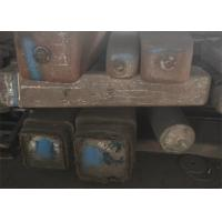 Buy cheap Austenitic Nitronic Alloys XM-11 UNS S21904 High Yield Strength Forging Wire product