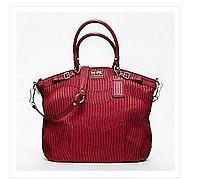 China handbags koukousea on sale
