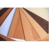 Buy cheap WBP antislip film faced plywood from wholesalers