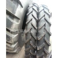 Buy cheap agricultural tractor tire 230/95-48 from wholesalers