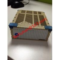 Buy cheap Supply Westinghouse 5A26355H02 from wholesalers