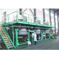 Buy cheap Polycrystalline silicon ingot furnace from wholesalers