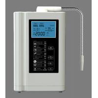 50Hz Commercial Alkaline Home Water Ionizer