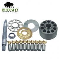 Buy cheap UCHIDA-Rexroth AP2D Hydraulic pump spare parts from wholesalers