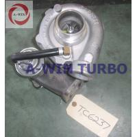 Buy cheap Perkins Engine 2674A108 Turbocharger Replacement from wholesalers