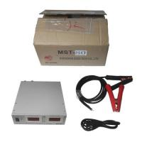 Buy cheap MST-80 Auto Voltage Regulator MST 80 Master car battery charger from wholesalers