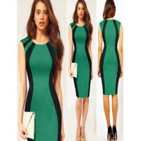 Buy cheap Sexy Fashion Dress from wholesalers