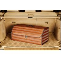 Buy cheap Waterproof Large Trunk Organizer , Books / Toys Collapsible Trunk Organizer from wholesalers
