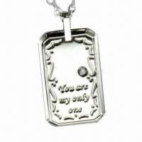 Buy cheap Pendant, Suitable for Party with Wholesale Price, Charming Surface from wholesalers