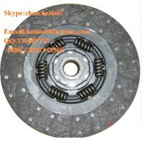Buy cheap 1878048741CLUTCH DISC product