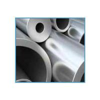 Buy cheap Duplex Steel Seamless Pipe/Tube(S31803,2205) from wholesalers