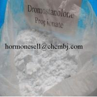 Buy cheap Anabolic Androgenic Steroid Masteron / Drostanolone Propionate for Muscle Cutting Agent from wholesalers