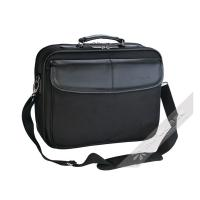 """Buy cheap Mens Business 1680D Polyester Laptop Handbags with Hard Frame for 15.6"""" Laptop Computer from wholesalers"""