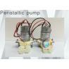 Buy cheap JYY 24v peristaltic pump printer pump for infiniti phaeton gongzheng inkjet from wholesalers
