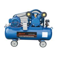 Buy cheap 5.5HP air compressor from wholesalers