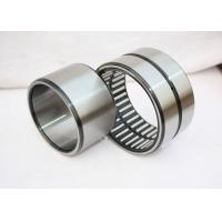Buy cheap RNA 6918 Double Row Needle Roller Bearing Without Inner Ring 105 x 125 x 63mm from wholesalers