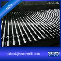 Buy cheap R32, R38, T38, T45, T51, T60 Threaded MF Drill Rod from wholesalers