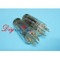 Buy cheap DIY Audio Parts Stereo Hybrid Tube Amp , 6Z4 Vacuum Tube Rectifier Power Supply from wholesalers