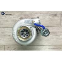 Buy cheap Tonglint  HX40W Turbo 4047305 Turbocharger for engine parts product