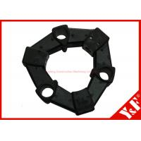 Buy cheap High Temperature Rubber Excavator Coupling Centaflex CF-A-004 O-Type product
