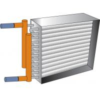 Buy cheap Triple effect Falling Film Evaporator from wholesalers