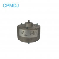 Buy cheap 1HP 240V 50Hz Shaft Length 64mm Room Heater Motor product
