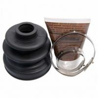 Buy cheap FORD ENDEAVOUR / MAZDA / MITSUBISHI Automotive Rubber Boot OEM 1328094 product