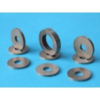 Buy cheap sintered ring smco magnets with high resistance of corrosion and oxidation from wholesalers