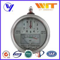 Buy cheap Online Monitoring Instrument Surge Arrester Counter Monitor Used In Over Voltage Protection from wholesalers