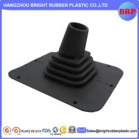 Buy cheap China Specialist Customized High Quality Auto Chassis Rubber bellows for dust cover from wholesalers