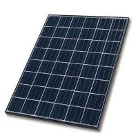 Buy cheap 90W Monocrystalline solar panel from wholesalers