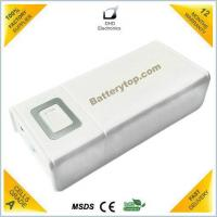 Buy cheap Powerbank for Mibile Phone from wholesalers