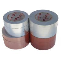 Buy cheap Double Sided  Aluminum Foil Scotch Tape 3M Sales Wholesale Promotion from wholesalers