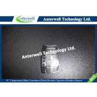 China CC1000 Electronic Integrated Circuit Chips Single Chip Very Low Power RF Transceiver on sale