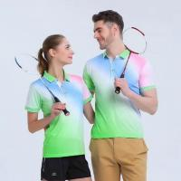 Buy cheap Wholesale Polo shirt, 100% cotton, Promotional gift, Customized Logo Printed, 220 gram,promotional items from wholesalers