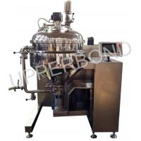 Buy cheap 200kg/h Rolling Process Recon Tobacco Sheet Production Line Machine Equipment product