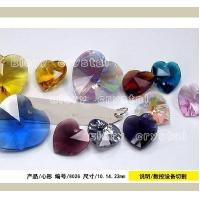 Buy cheap Crystal Bead/Gcbs-11 from wholesalers