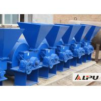 Buy cheap Coal Grinding And Powder Spraying Machine Matched With Industrial Drying Equipment from wholesalers